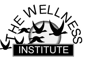 Wellness institute logo